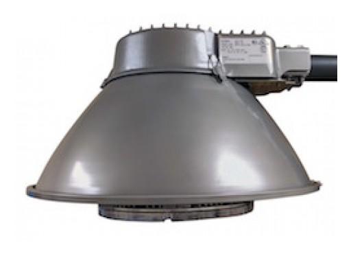 FDOT Approves Florida Made LED High Mast Luminaire