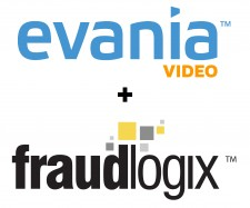 evania video and Fraudlogix