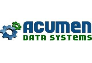 Acumen Data Systems