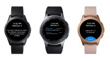 HealthAssist Watch