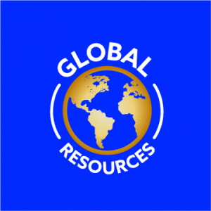 Global Resources Inc
