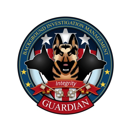 Police Officer's Software, Guardian Alliance Technologies, Aims to Upgrade Agencies With Turnkey Solutions