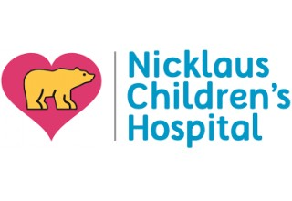 ​​​The Nicklaus Children's Hospital