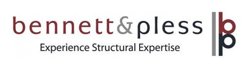 Bennett & Pless and LHC Structural Engineers Join Forces