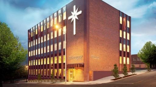 Church of Scientology Seattle Celebrates Diamond Jubilee