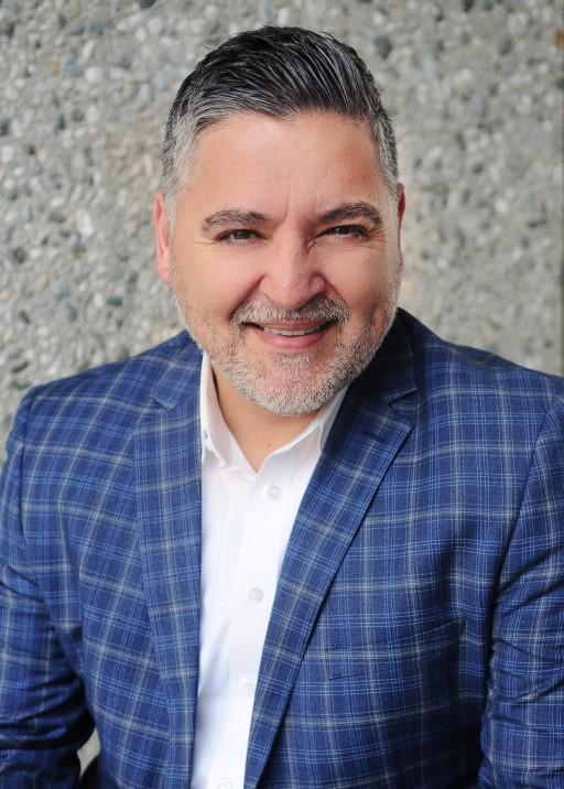 Former Bank of America VP to Head Lendistry Sales Team