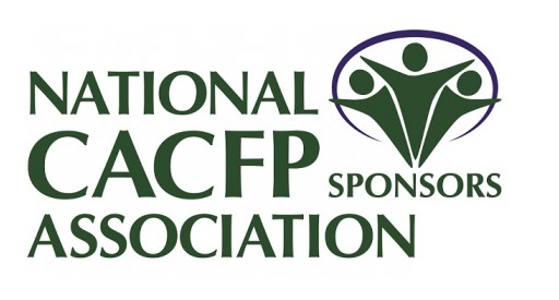 CACFP in Your Community: Celebrate National CACFP Week March 12-18, 2017