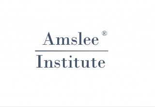 Amslee Institute
