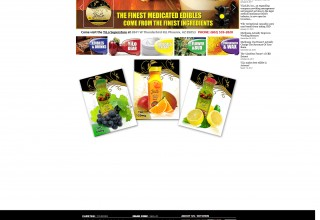 Yilo Assortments Brochure
