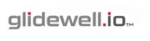 Glidewell Dental Introduces glidewell.io™ In-Office Solution
