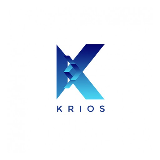 The Digital Track Finalizes Acquisition of Tech Startup Krios