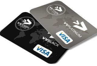 VV Cards