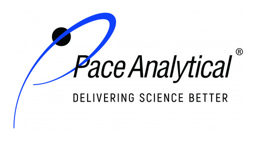 Pace Analytical® Acquires ProScience Analytical Services