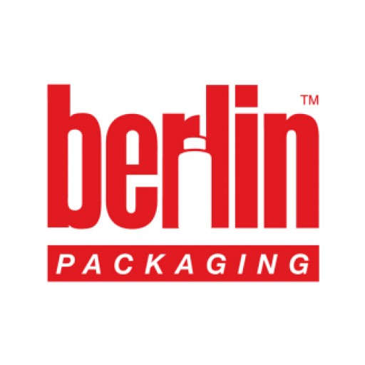 Berlin Packaging Opens New Office and Warehouse in Illinois to Support Growing Customer Needs