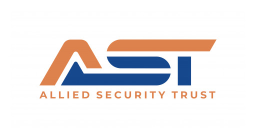 AST Announces Results for IP3 2020 - Collaborative Patent Purchase Program