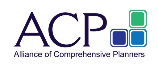 Alliance of Comprehensive Planners Announces New Options for Becoming an ACP Member