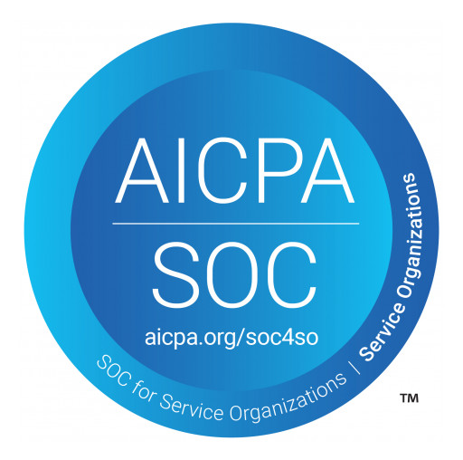AQuity Solutions Achieves SOC 2® Type 2 Security Certification