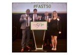 ReVamp Electronics #Fast50 #3