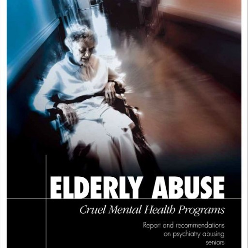 Protecting Florida Seniors From Psychiatric Abuse