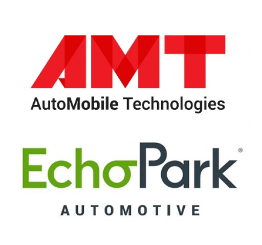 EchoPark Automotive Selects AutoMobile Technologies Software to Manage Its Massive Reconditioning Operations