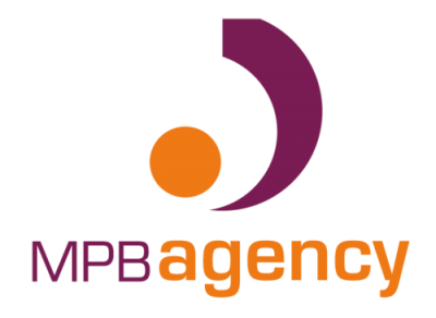 MPB AGENCY LLC