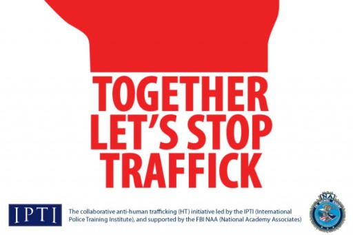 International Human Trafficking Summit Meets in Los Angeles  to Tackle Slavery Lurking in Supply Chains (Nov. 9-11)