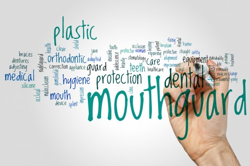 Do Mouthguards Cause Cavities? The Sacramento Dentistry Group Answers