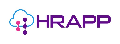 HRAPP Makes Hire to Retire Platform Free Until October During Coronavirus Pandemic