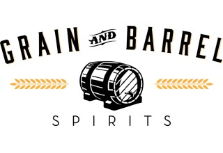 Grain & Barrel Spirits, an innovative, emerging company