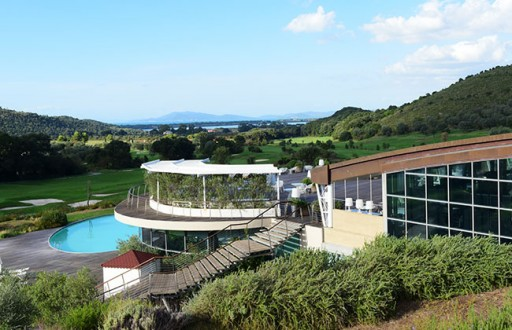 Elite Alliance Adds Argentario Golf Resort & Spa to Luxury Exchange Network