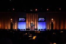 Exceptional Minds Receives HFPA Grant