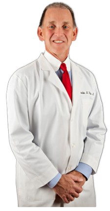 Dr. Preston M. Wolin is Board Certified by the American Academy of Orthopedic Surgeons specializing in the shoulder, knee, ankle and elbow.