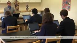 The Glenholme School A Special Needs Boarding School Announces
