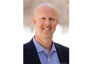 Jeff Larson, President of Mediassociates