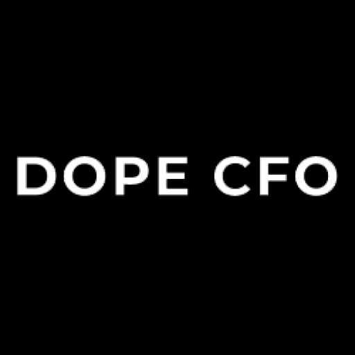 Nationally Recognized Cannabis Accounting Training Company DOPE CFO Launches New CBD/Hemp Accounting Training