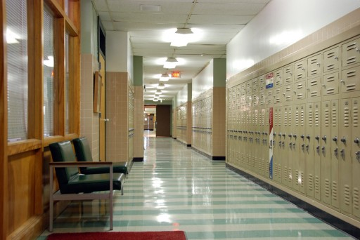 Option to Stay in High School Through 14th Grade Comes Too Late for Many, According to American Financial Benefits Center