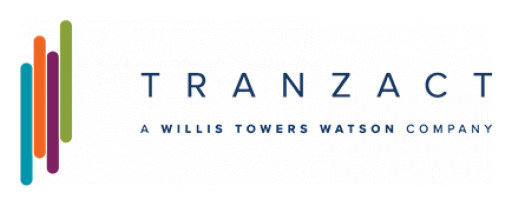 TRANZACT to Hire Over 1,500 Insurance Agents Across US