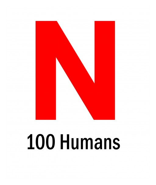Cast of New Netflix Series '100 Humans' Gives First Look Into Season One