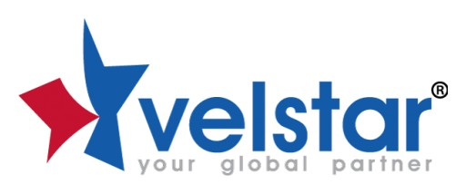 Velstar Announces Partnership With NYC Steam Cleaning to Provide COVID-19 Disinfecting & Sanitizing Solutions to Office Building Tenants
