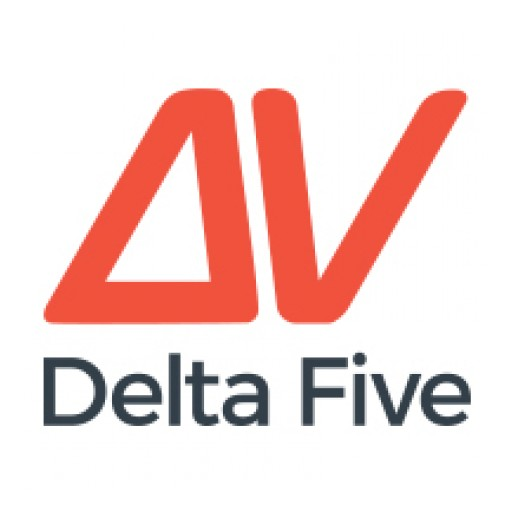 Delta Five Highlights Green Approach to Prevention and Early Detection During Bed Bug Awareness Week