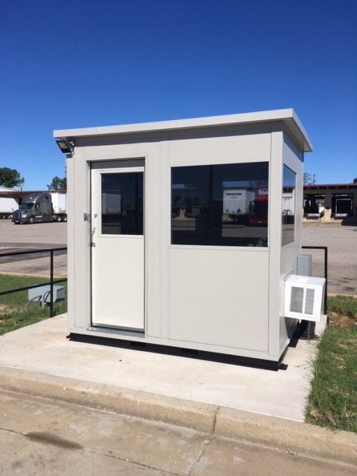 Making School Building Projects Easy With Modular Construction