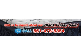 Black Friday Sale 12 Price Mattress Of Palm Beaches Buy A Top