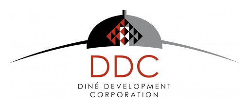 Diné Development Corporation (DDC) Donates $500,000 to the Navajo Nation to Assist With COVID-19 Crisis