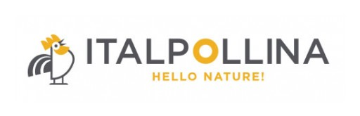 Italpollina Acquires Horticultural Alliance Inc.