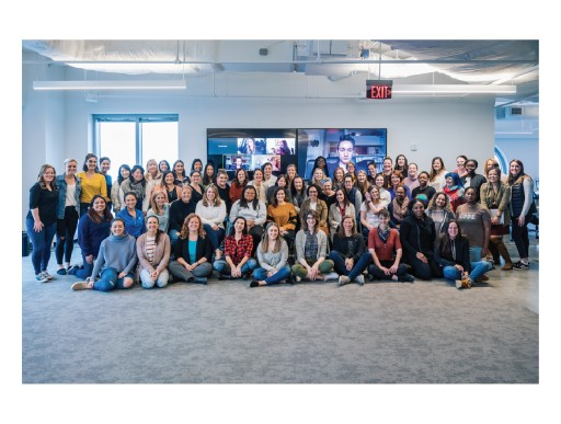 SalesLoft Wins Three 2019 Awards Honoring Leadership and Development From Comparably