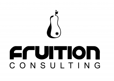 Fruition Consulting LLC