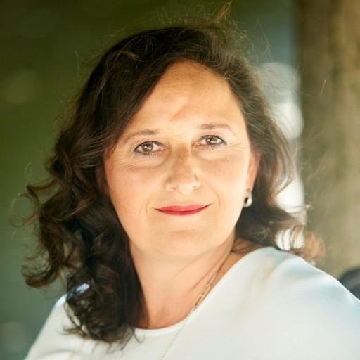 BayBridgeDigital Appoints Karen Elalouf as Vice President, Head of Sales for France & Southern Europe