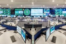 Fleet Operations Center