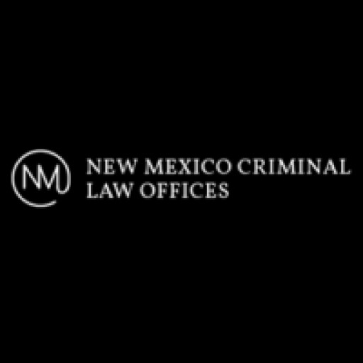 New Mexico Criminal Law Firm Shares Important Information on Speed Cameras