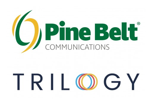 Pine Belt and Trilogy Extend Edge Cloud Computing Deep Into the Heart of Dixie